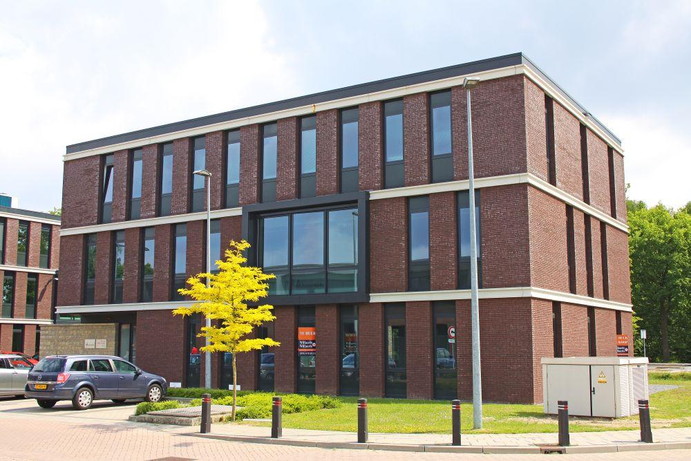 Business Park Vught